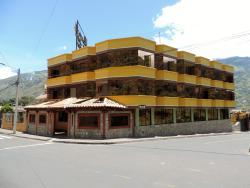 プエルタ デル ソル ホテル