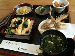 Masaya Ajiiroiro