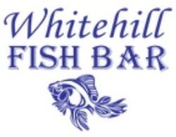 Whitehill Fish Bar