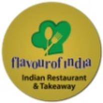 Flavour of India