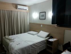 Hotel Urupes
