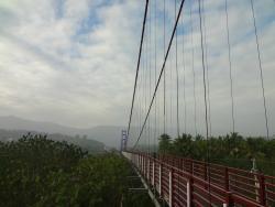 Yong Sing Bridge