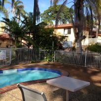 Costa Rica Resort Motel