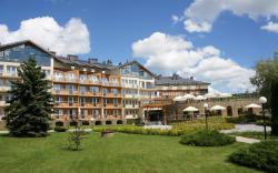 Activa Hotel