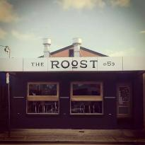 The Roost 53