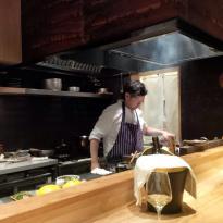 Shirosaka Culinaries