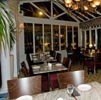 Alghero Restaurant