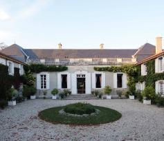 Cognac J. Normandin-Mercier