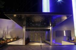 Regency Casino Mendoza