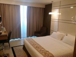 Hotel Sfera