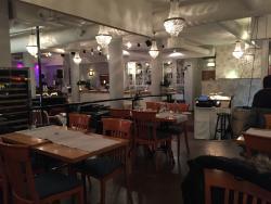 Gastro Bar & KoK