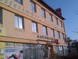 Marchtrenkerhof