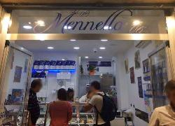 Mennella 06