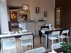 Caffe Eva
