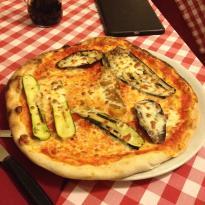 Osteria Pizzeria Bacco per Bacco