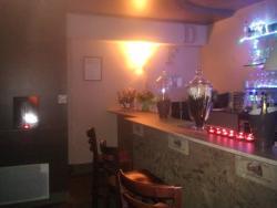 Le Flaubert - Bar Jazz