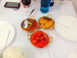 Ulladulla Indian Restaurant
