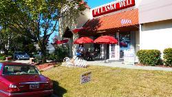 Pulaski Deli
