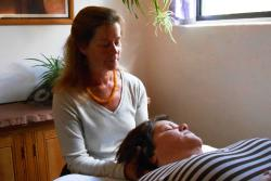 Essential Massage and Spa Therapies