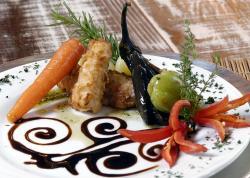 Barão Gastronomia