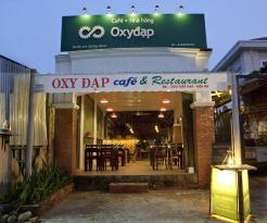Hoi An Oxydap Restaurant