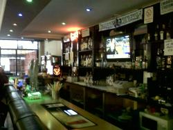 The Bailey Irish Pub Torremolinos