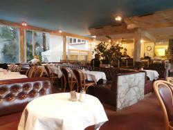 Cafe Neumaert