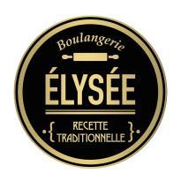 Élysée Bakery
