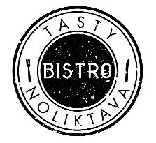 Tasty Noliktava