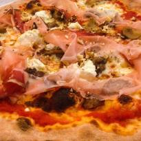 Pizzeria Da Bepi