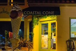 Coastal Cone Co