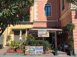 Cafe Giovannini