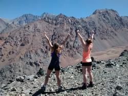 Tierra Explora - Day Tours