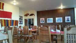 Hotel Versalles Suites Puerto Montt
