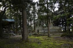 Shonen Temple