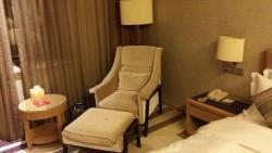 Youde Feixuan Hotel