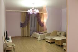 Mini - Hotel Borovsk