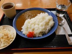 Miyamoto Munashi, Shinimamiya