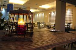 Thama Restaurant