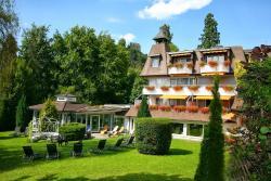 TOP Hotel Ritter