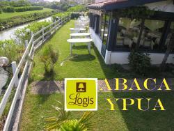 Abaca Ypua Restaurant