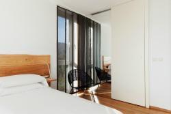 Hotel A Miranda