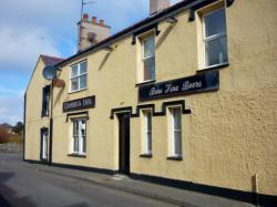 Cambria Inn