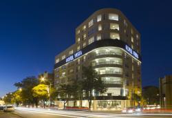 Hotel Vista Suites Spa & Golf