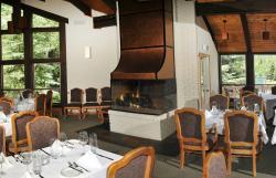Blu's Restaurant