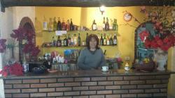 Cooperativa San Leo