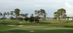 Highlands Ridge Golf Club - North Course