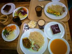 Gopal Restaurante