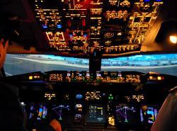 Flight 4 Fantasy Mumbai