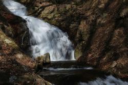 Enmusubi Falls
